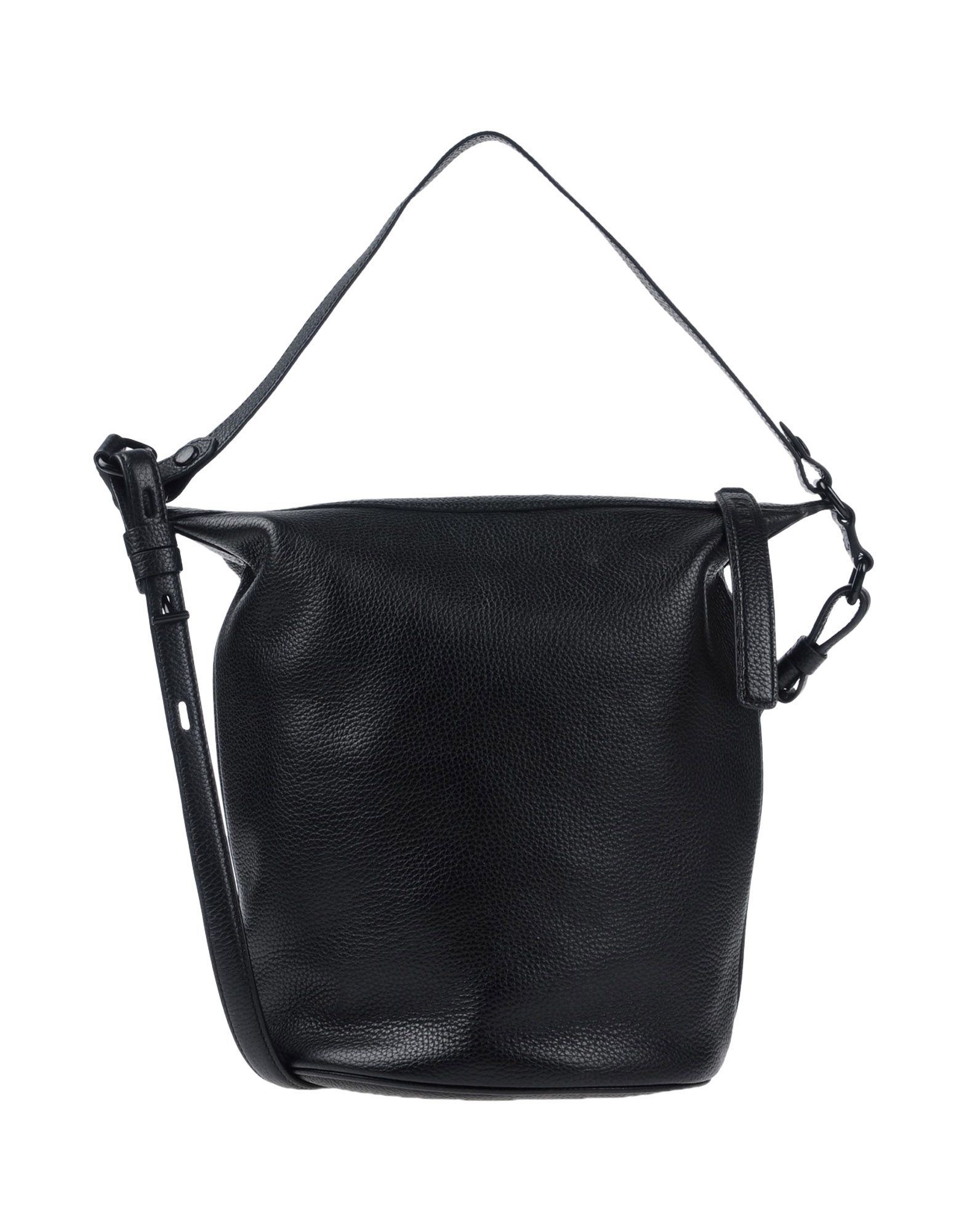 KARA Сумка на руку the cambridge satchel company сумка на руку