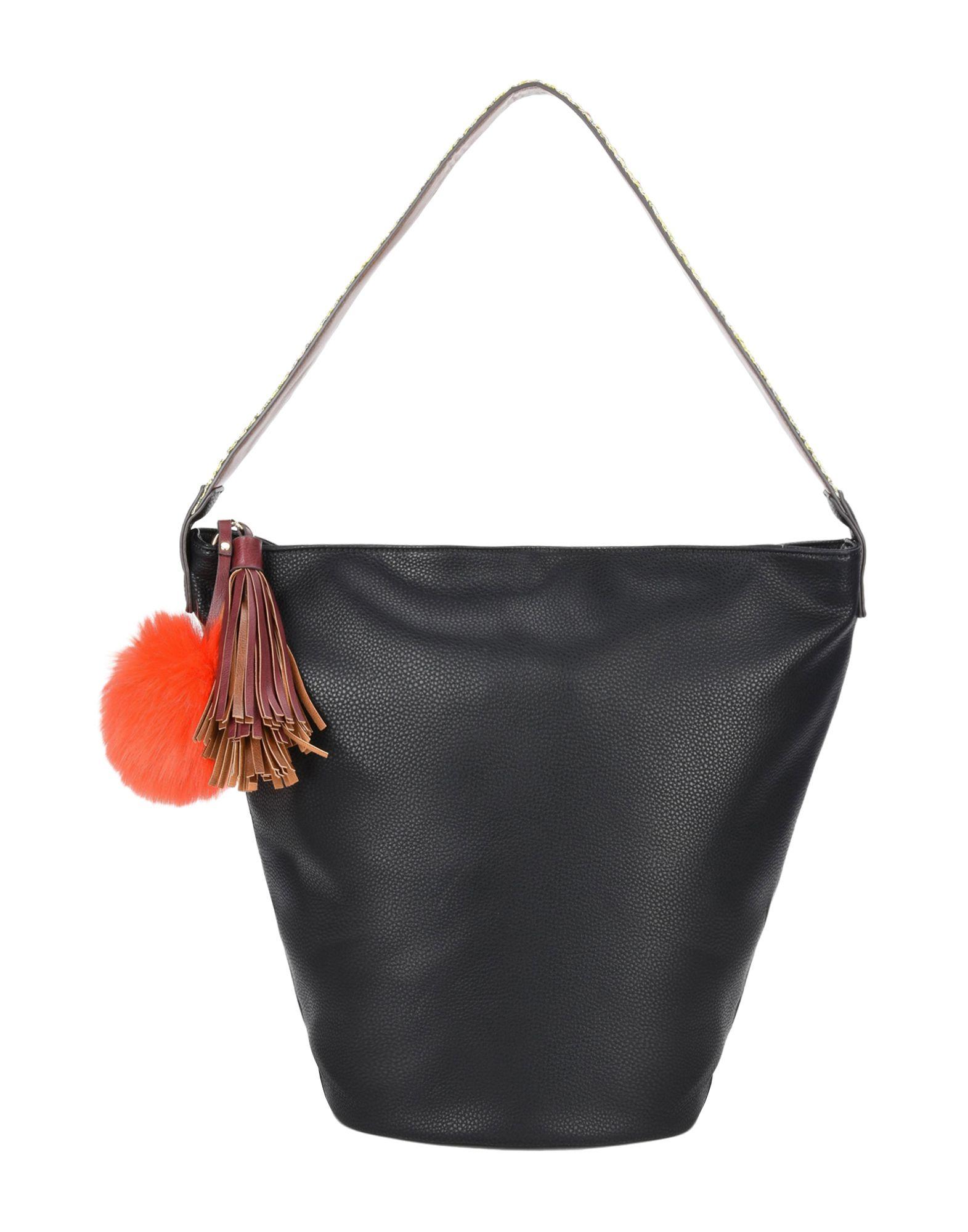 8 Сумка на плечо [супермаркет] landcase jingdong люди деловой сумки случайной сумка плечо сумка прилив мешок коричневого холст мешок 902