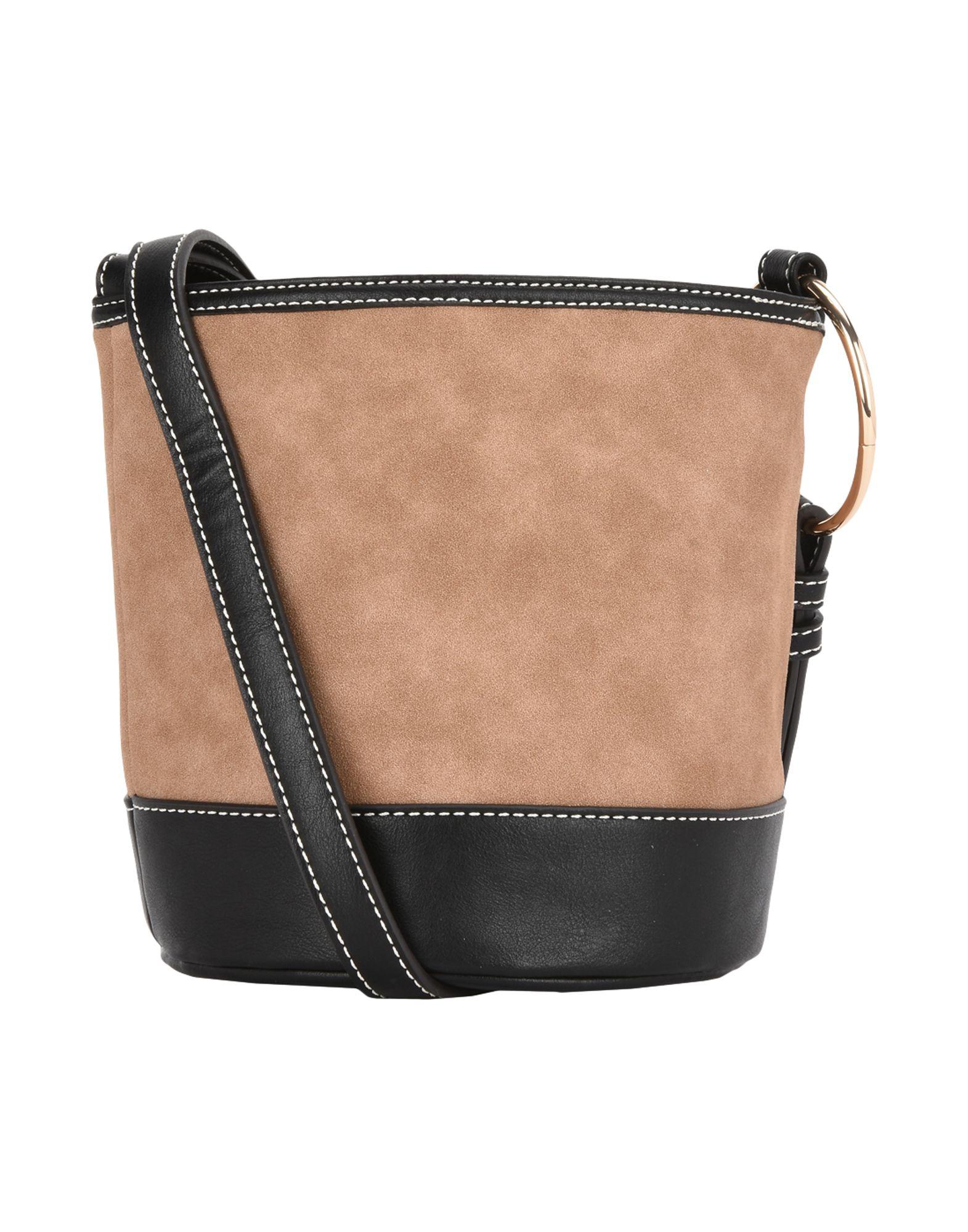 8 Сумка через плечо сумка через плечо anais gvani croco ag 1471 350161