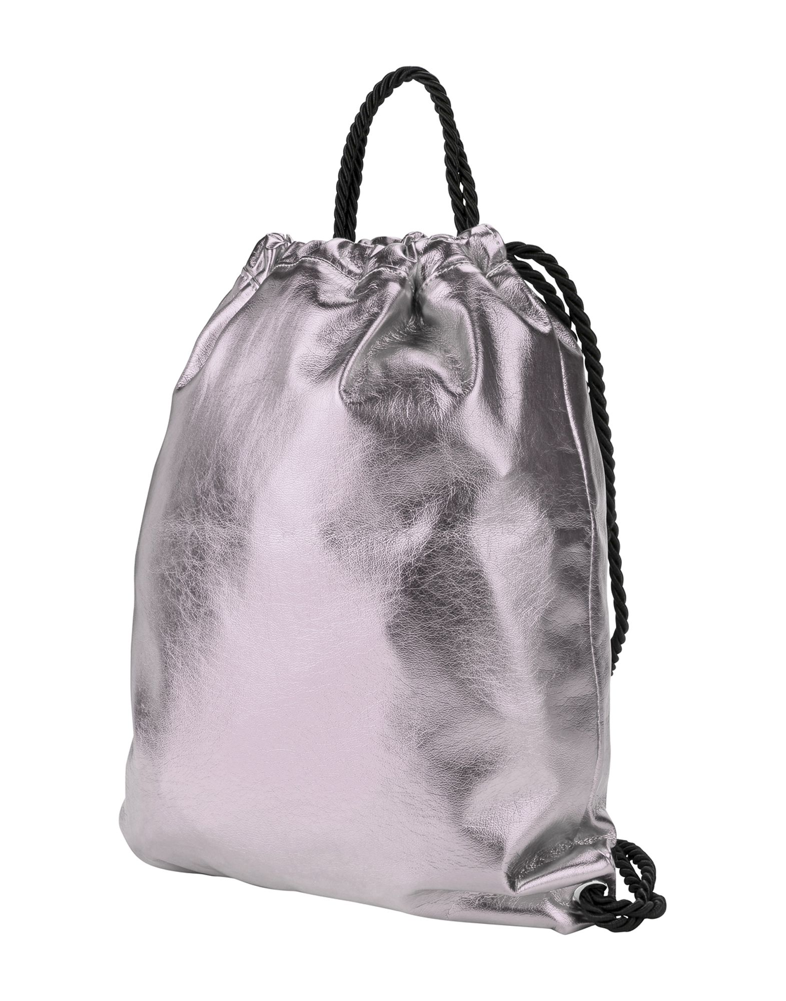 GEORGE J. LOVE Рюкзаки и сумки на пояс love wahshi  oiwas  легкая жизнь сумки