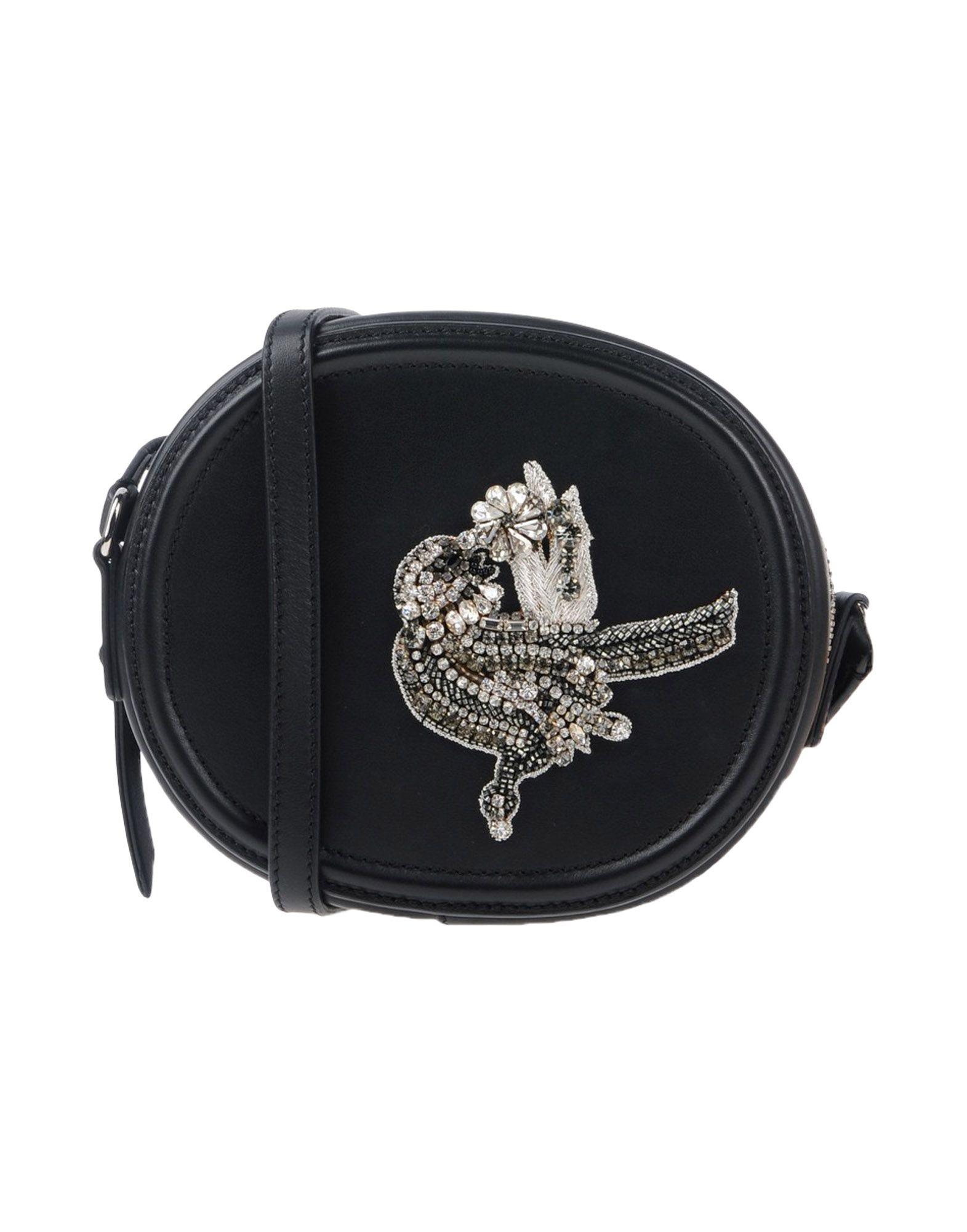 N° 21 Сумка через плечо ograff handbag men bag genuine leather briefcases shoulder bags laptop tote men crossbody messenger bags handbags designer bag