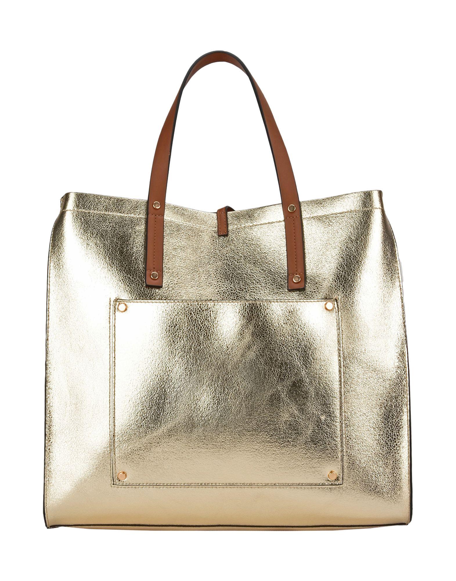 8 Сумка на руку zilla сумка на руку