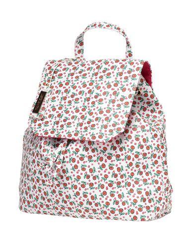 Рюкзаки и сумки на пояс NAJ-OLEARI