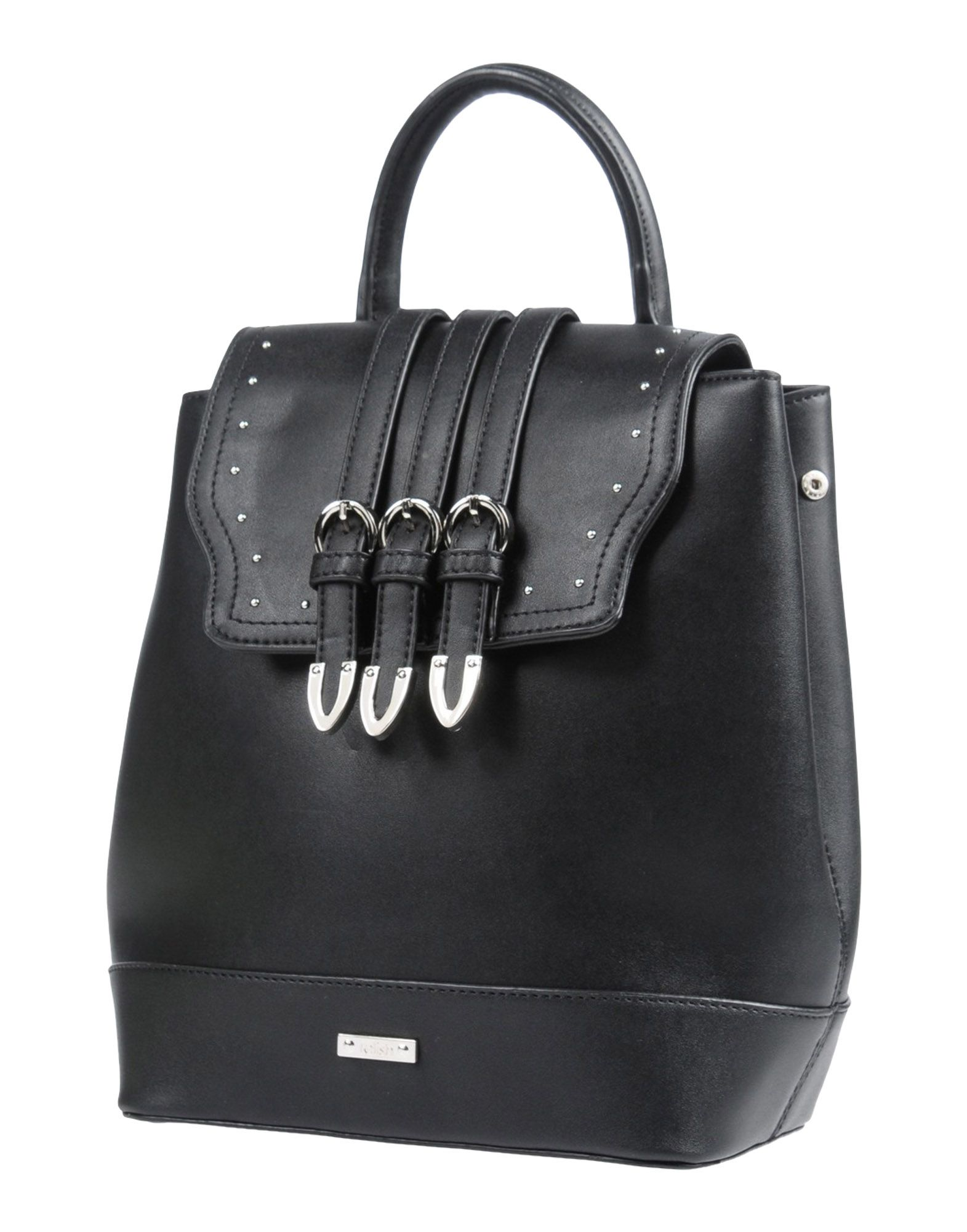 RELISH Рюкзаки и сумки на пояс топ relish rda601011003 1199