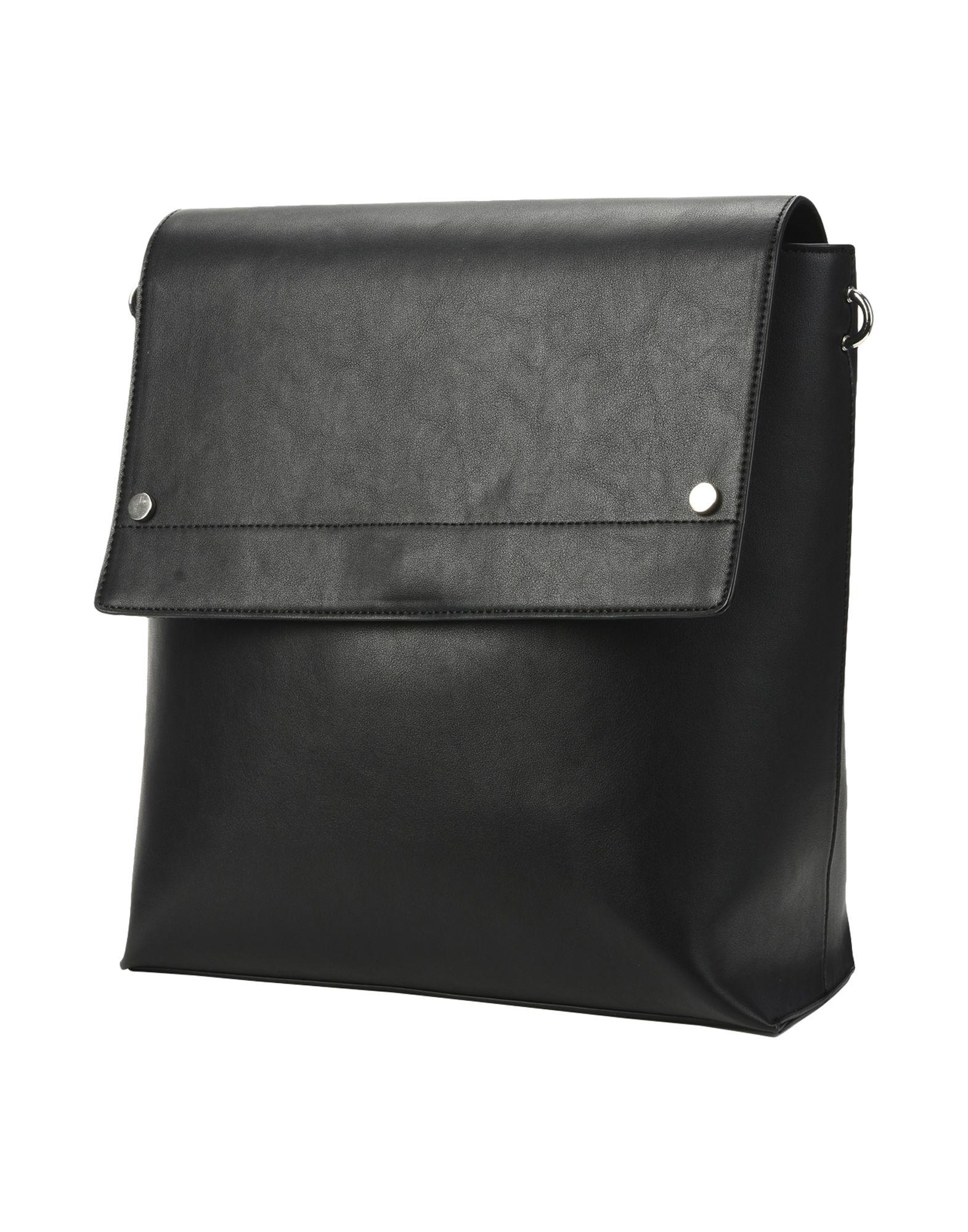 8 Рюкзаки и сумки на пояс moschino couture рюкзаки и сумки на пояс