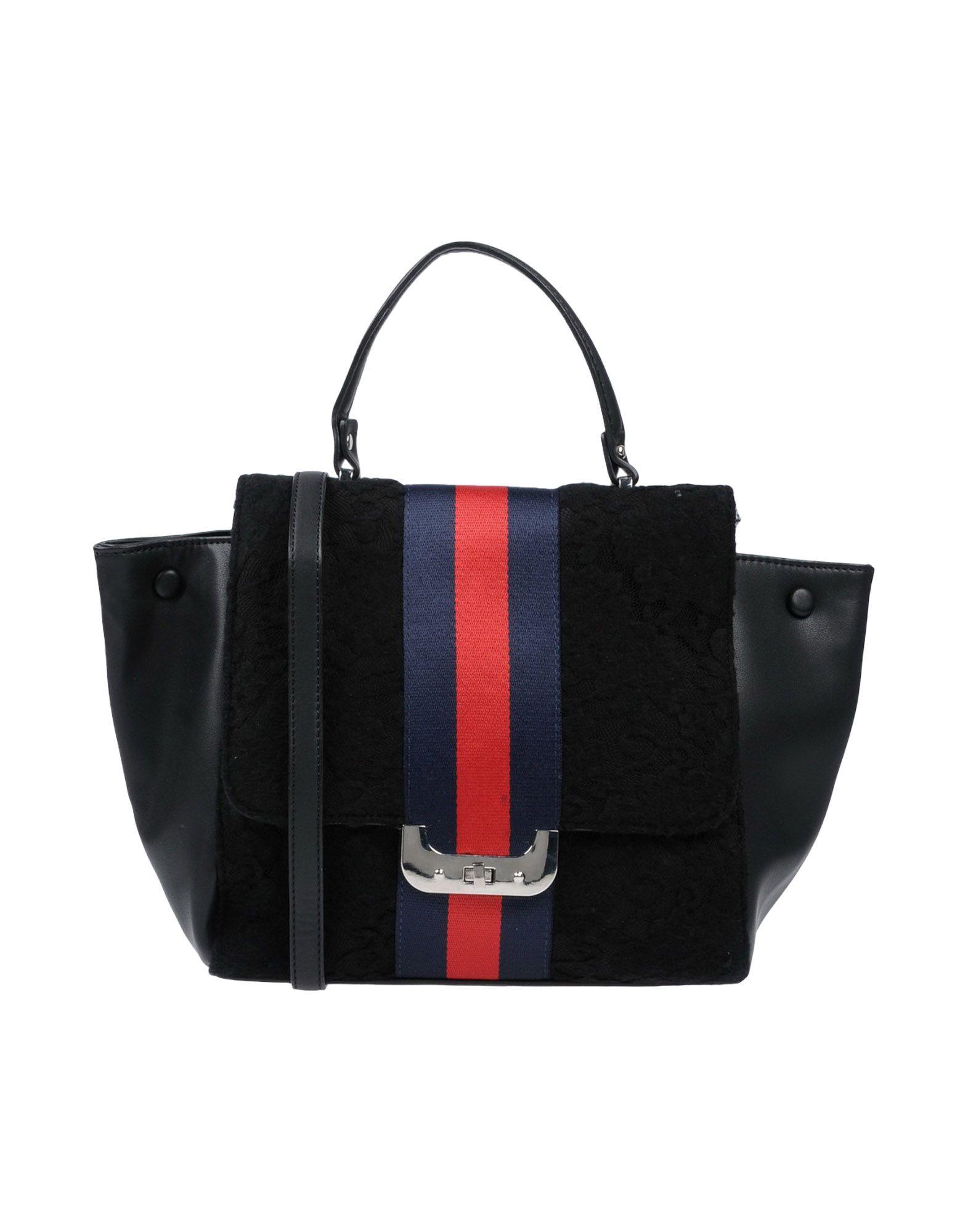 RELISH Сумка на руку the cambridge satchel company сумка на руку