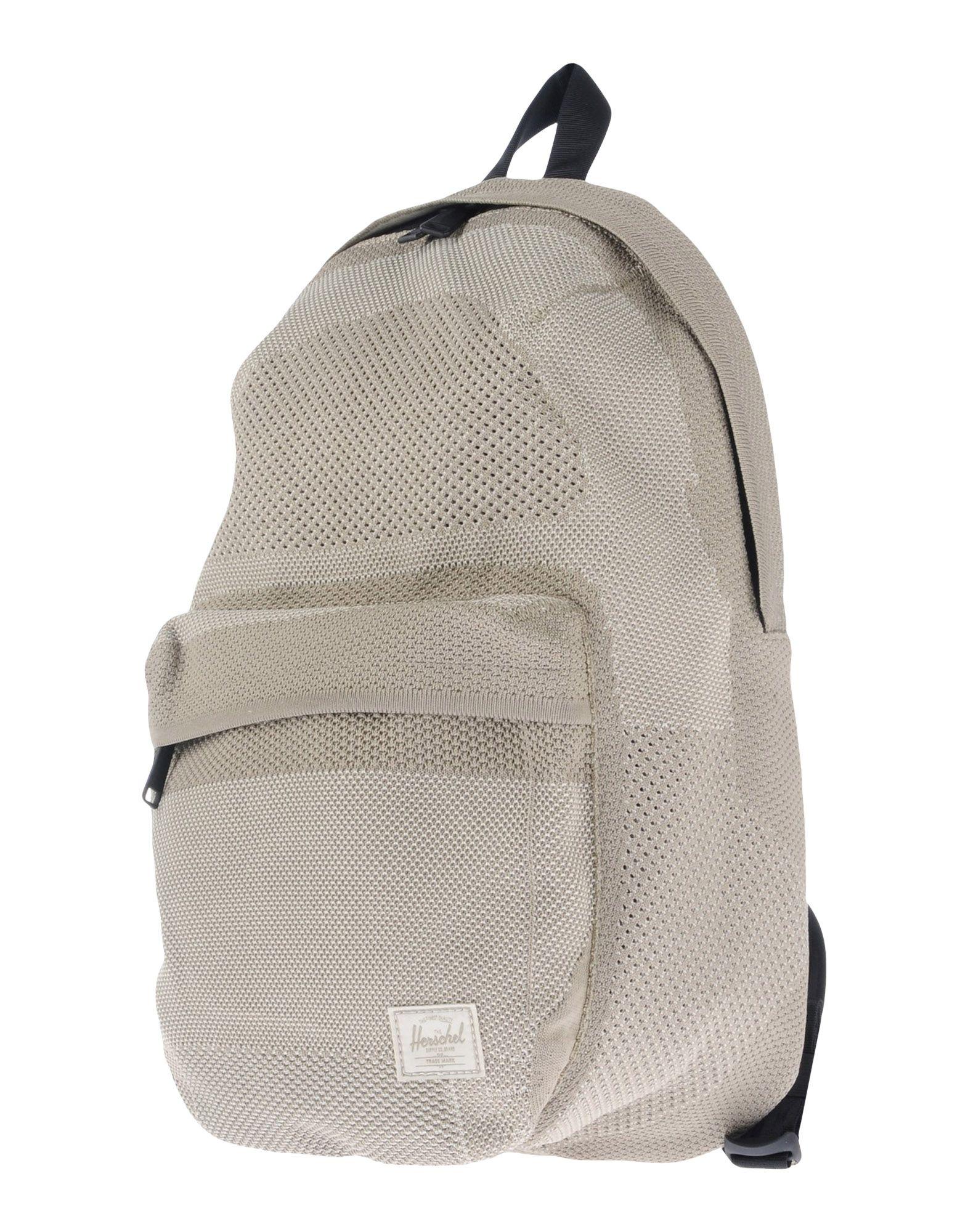 HERSCHEL SUPPLY CO. Рюкзаки и сумки на пояс ноутбук рюкзак 3d пузырь галактики печати рюкзаки большой емкости отдыха сумки