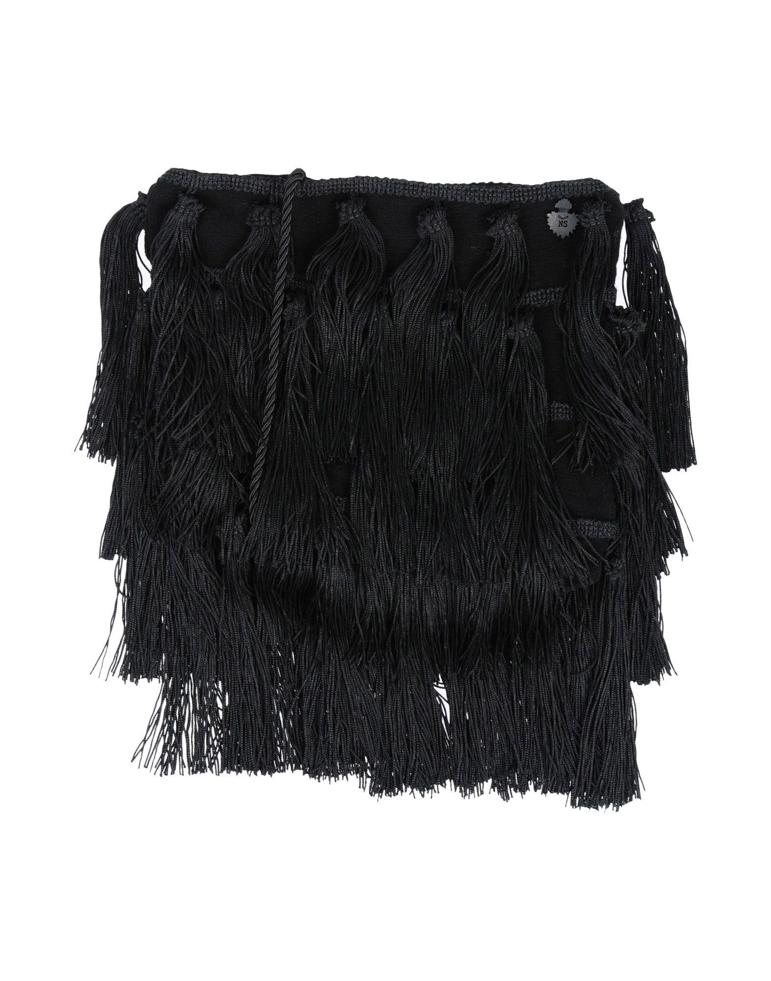 NOSTRASANTISSIMA Сумка через плечо aliwilliam® 2015 новый женский мини цепь плечо сумка дизайнер сумки crossbody сумка для женщин малый messenger мешок 5 цветов