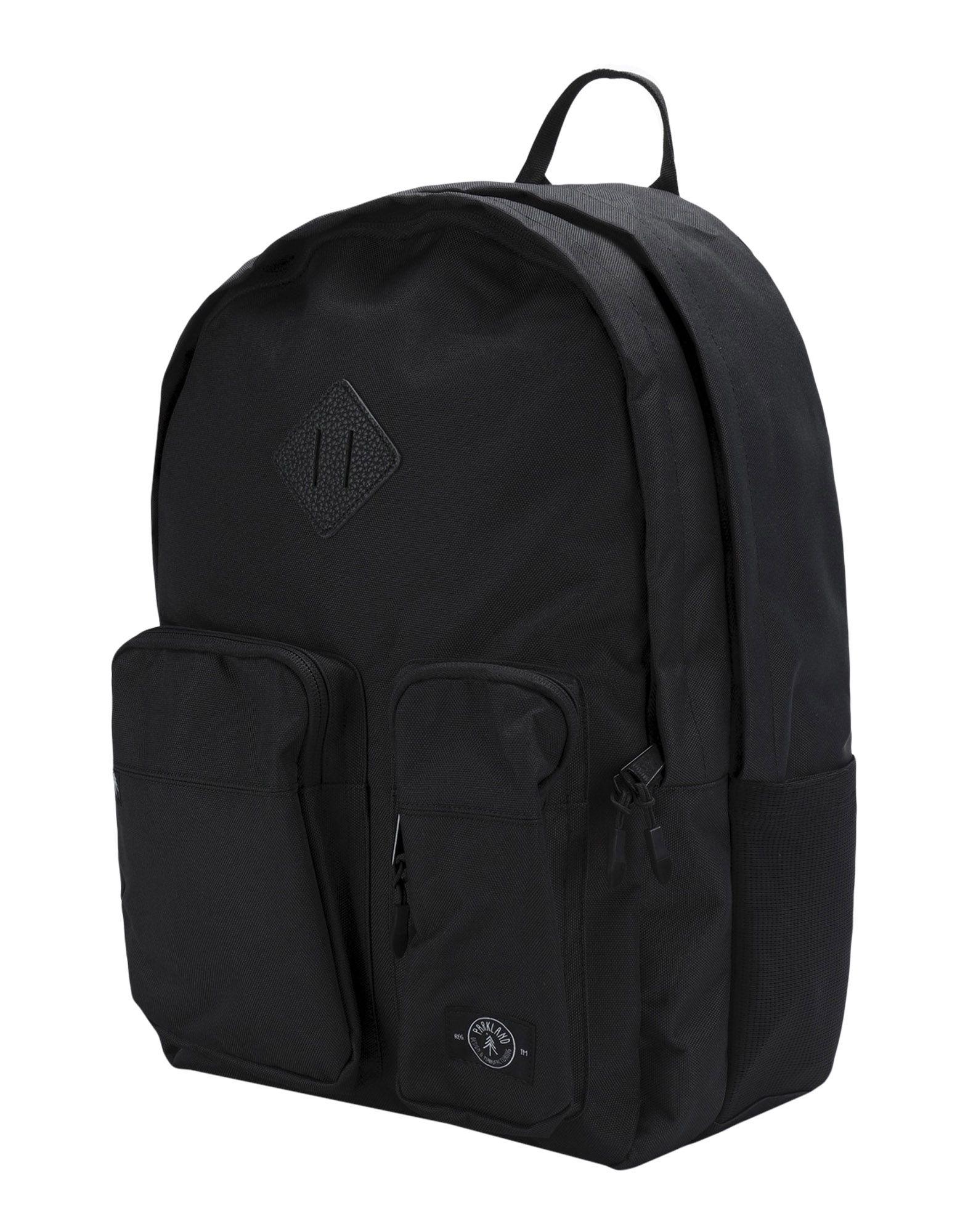 PARKLAND Рюкзаки и сумки на пояс parkland рюкзаки и сумки на пояс