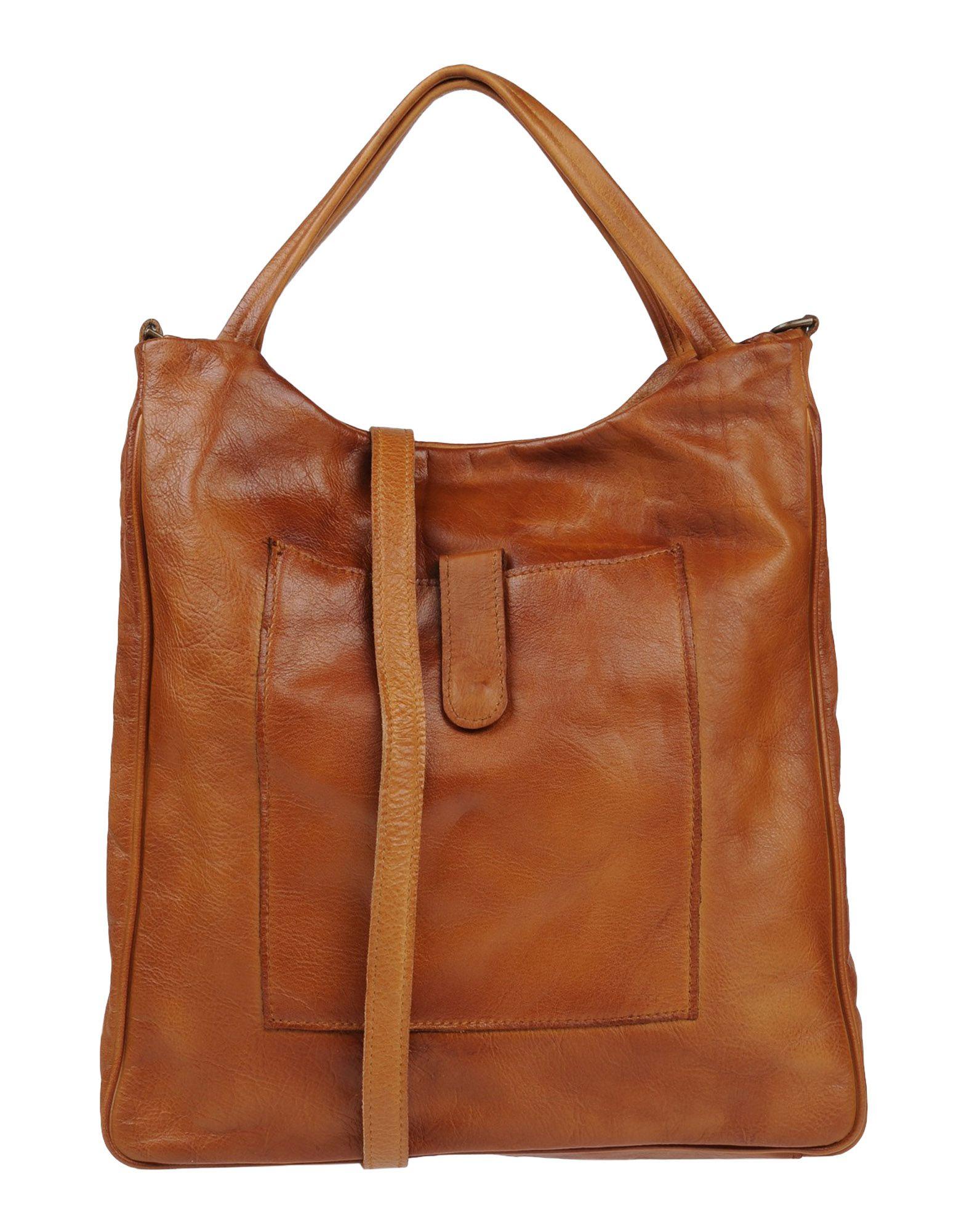 CORSIA Сумка на руку the cambridge satchel company сумка на руку