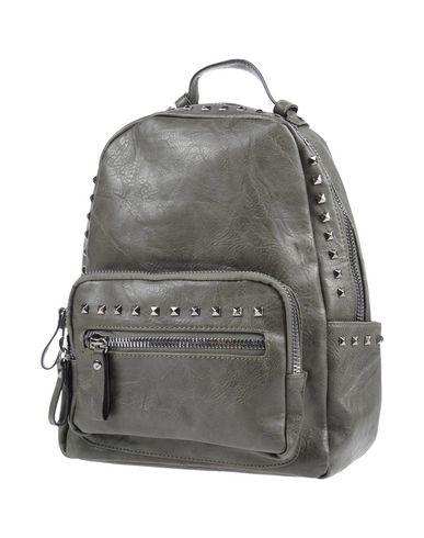 Рюкзаки и сумки на пояс от MAURY