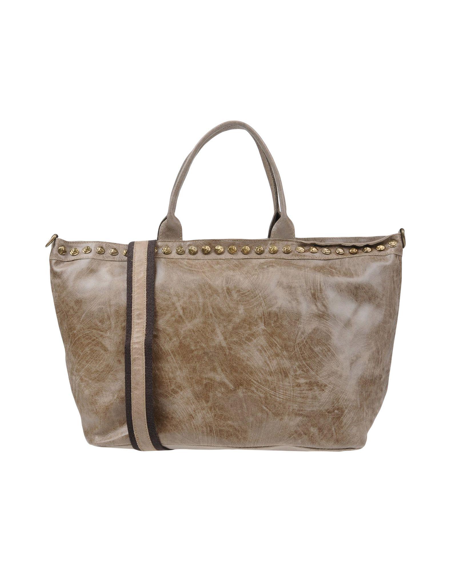 MAURY Сумка на руку the cambridge satchel company сумка на руку
