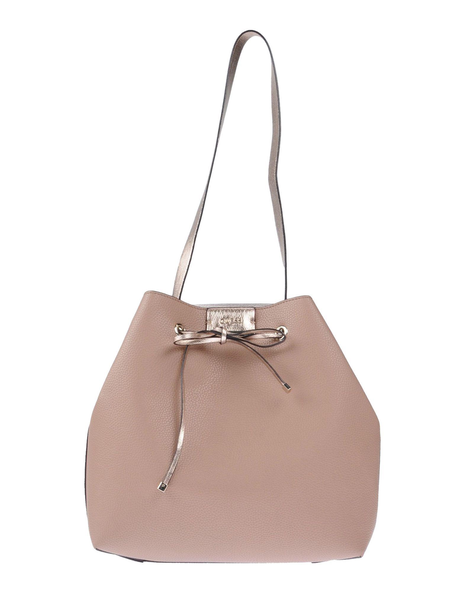 GUESS Сумка на плечо сумка guess gu2013070218