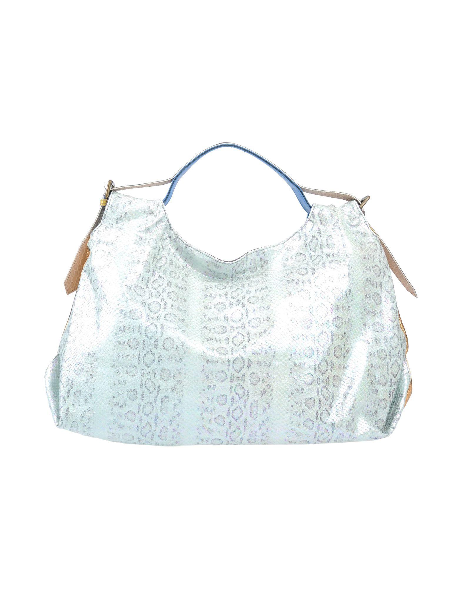 EBARRITO Сумка на руку the cambridge satchel company сумка на руку