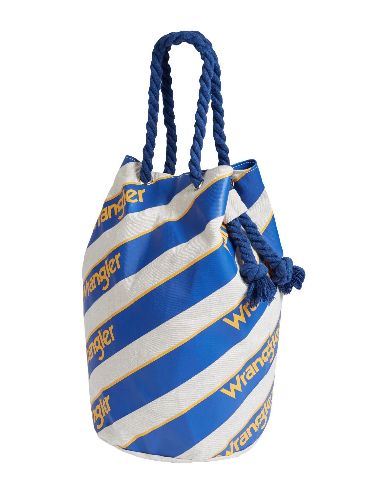 WRANGLER Рюкзаки и сумки на пояс