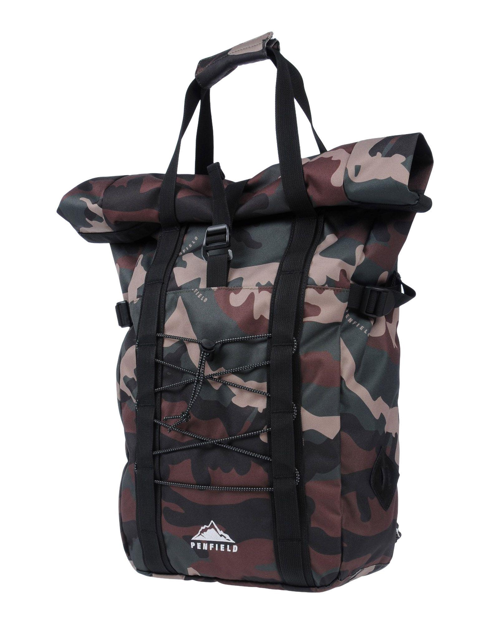 PENFIELD Рюкзаки и сумки на пояс
