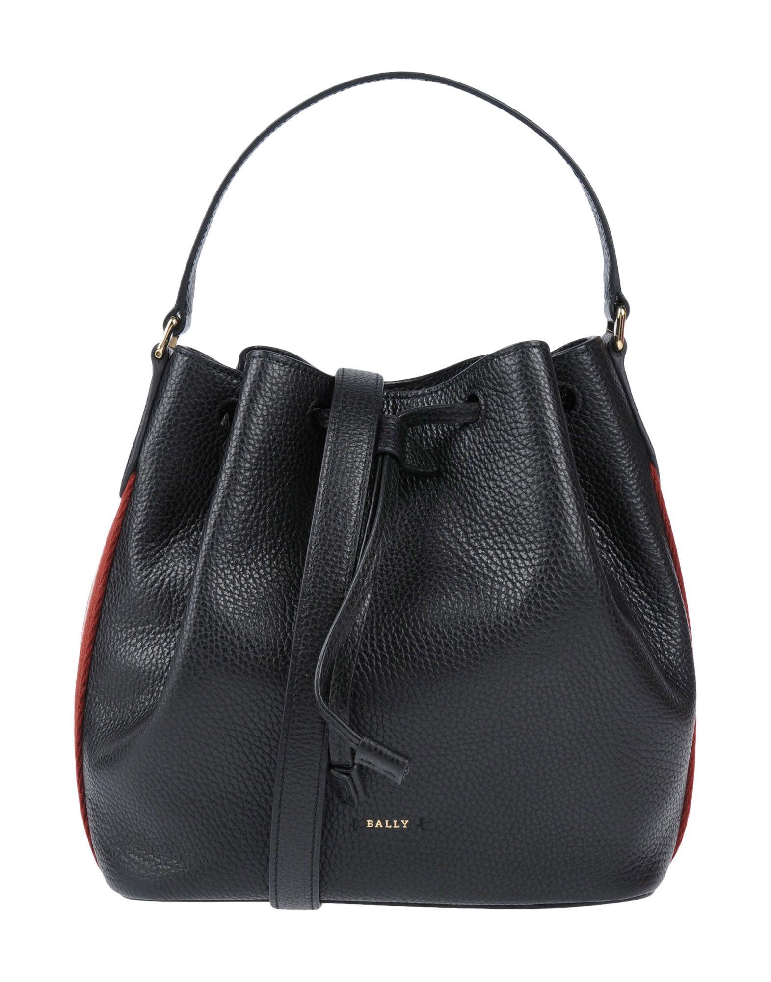 BALLY Сумка на руку the cambridge satchel company сумка на руку