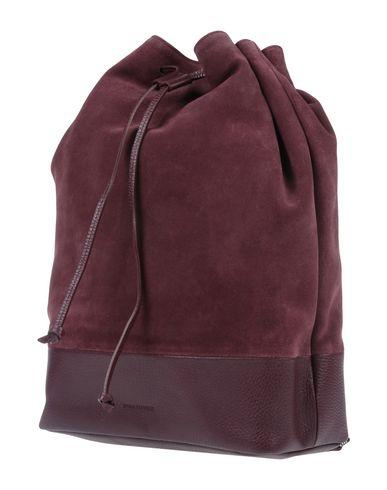 Рюкзаки и сумки на пояс от ROYAL REPUBLIQ