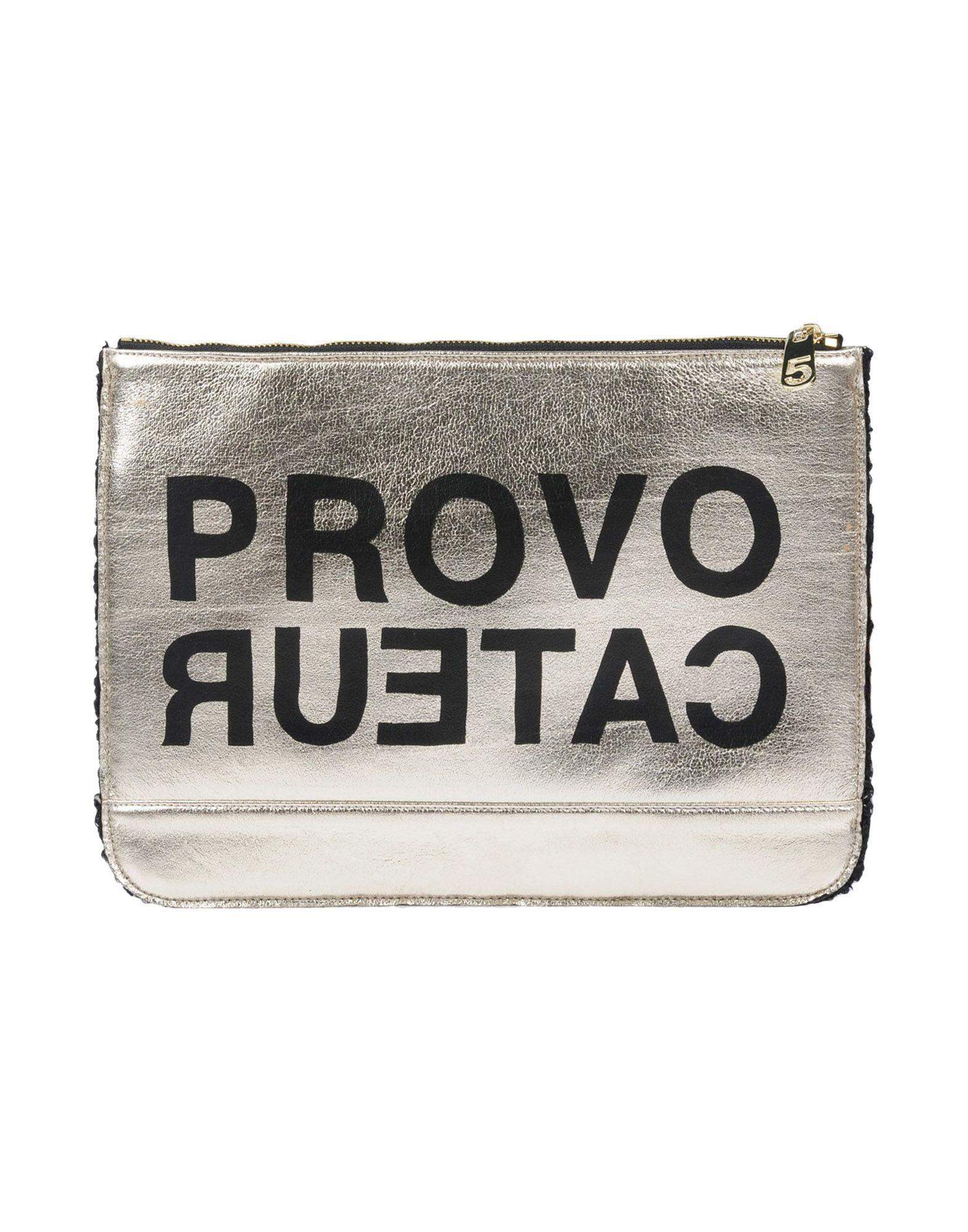 5PREVIEW Сумка на руку nicerdicer держатель мобильного телефона разное сумка автомобиля сотовый карман телефона