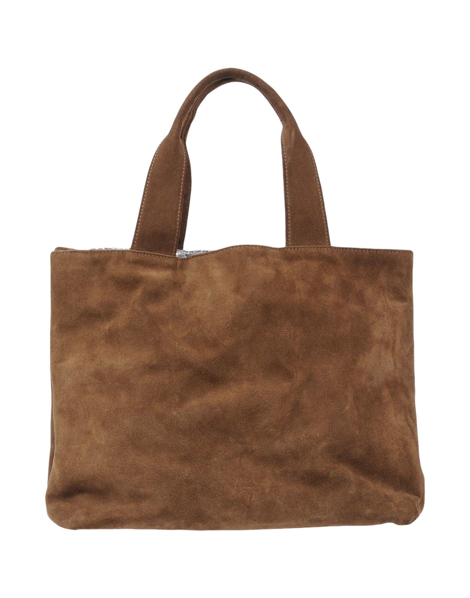 ZILLA Сумка на руку zilla сумка на руку