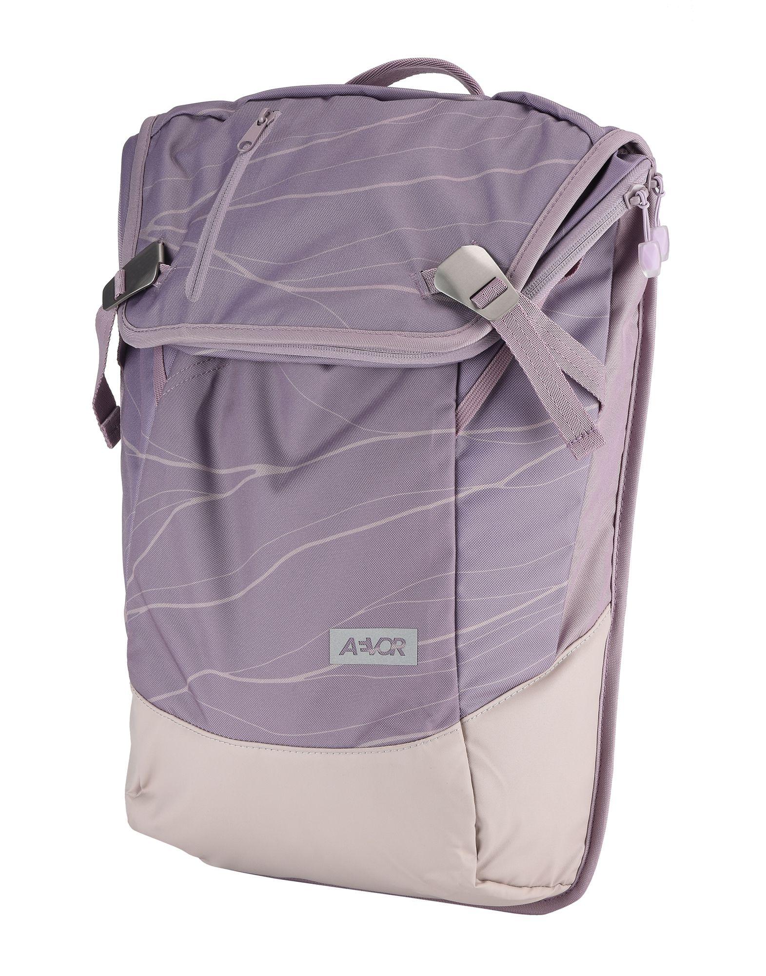 AEVOR Рюкзаки и сумки на пояс