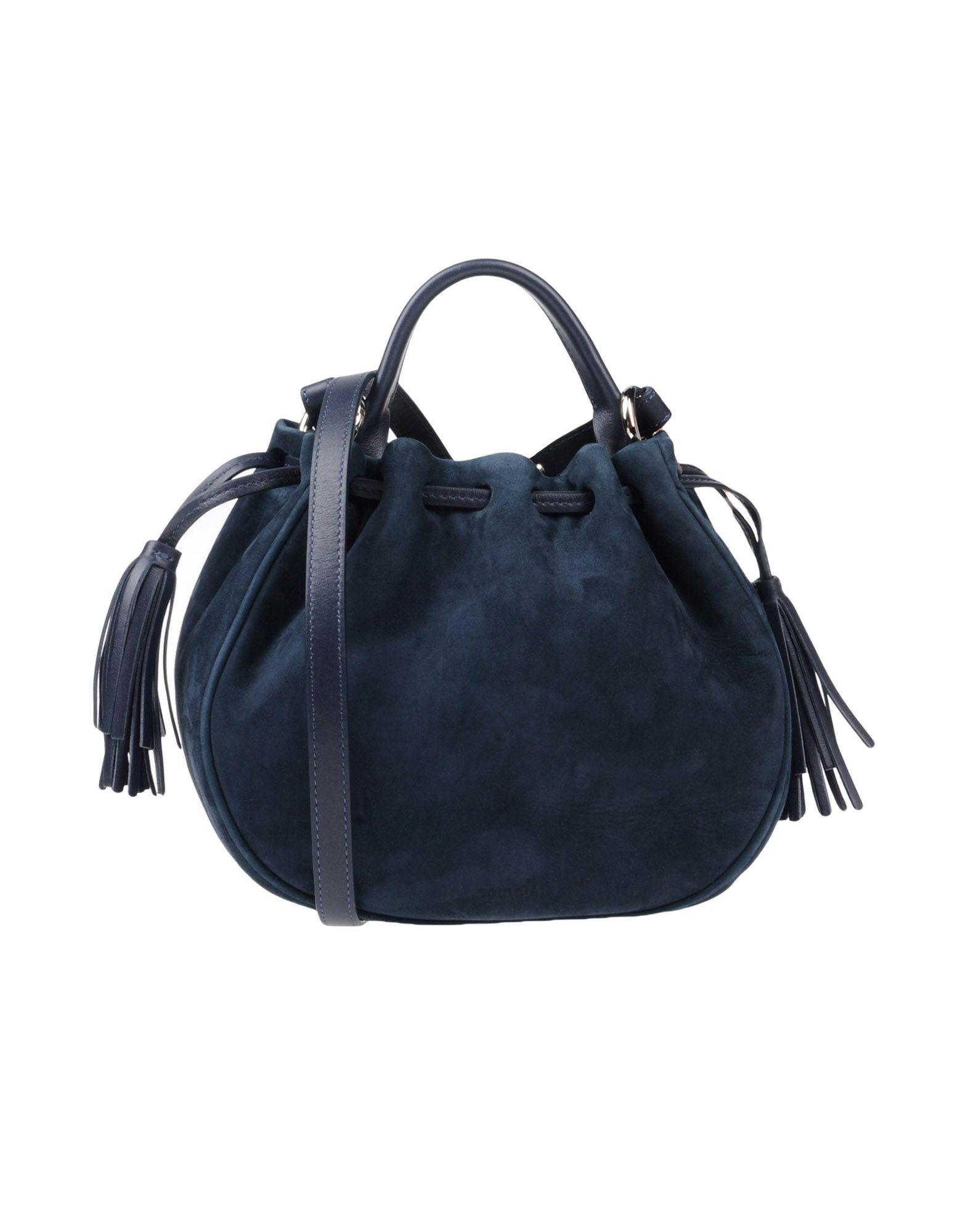 COMPLÉT Сумка на руку the cambridge satchel company сумка на руку