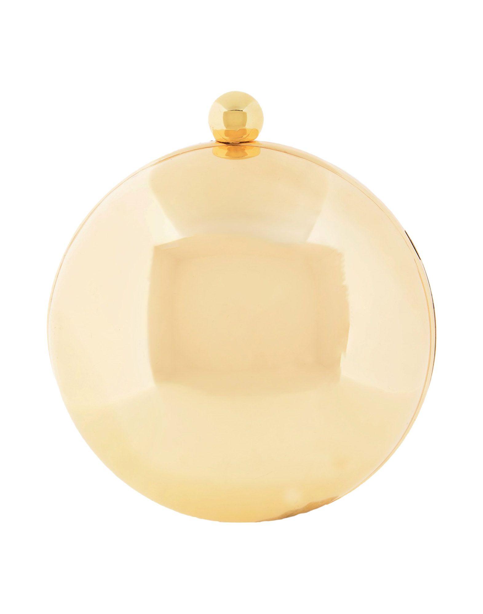 LOVE MOSCHINO Сумка через плечо wholesale replacement bare lamp 915p049020 for mitsubishi wd 57831 wd 65831 wd 73831 wd 73732