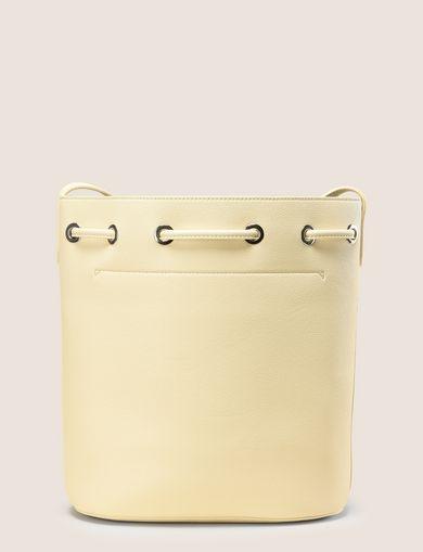 ARMANI EXCHANGE Bucket Bag Woman R