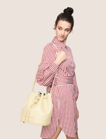 ARMANI EXCHANGE Bucket Bag Woman e