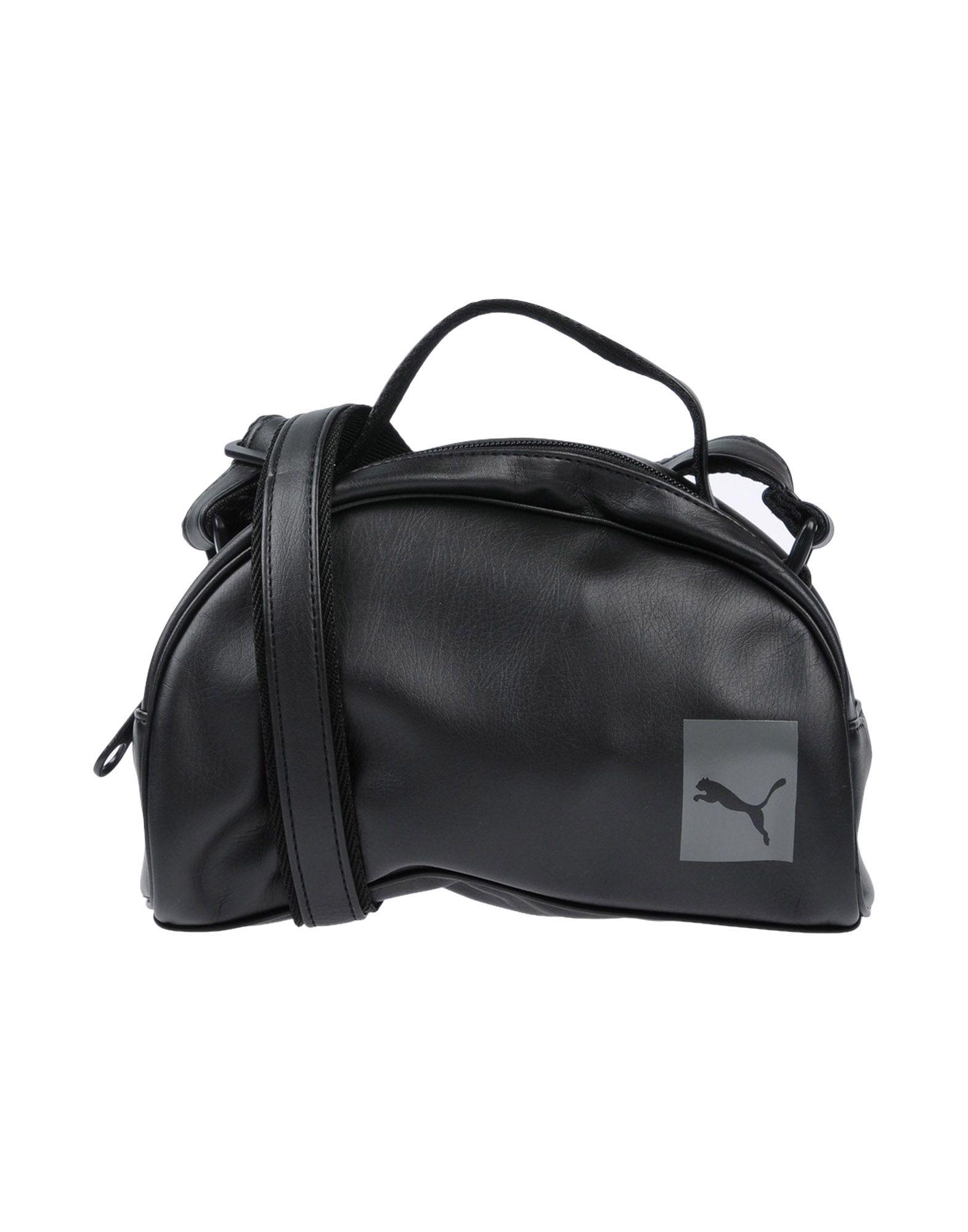 PUMA Сумка через плечо сумка puma puma pu053bwuth25