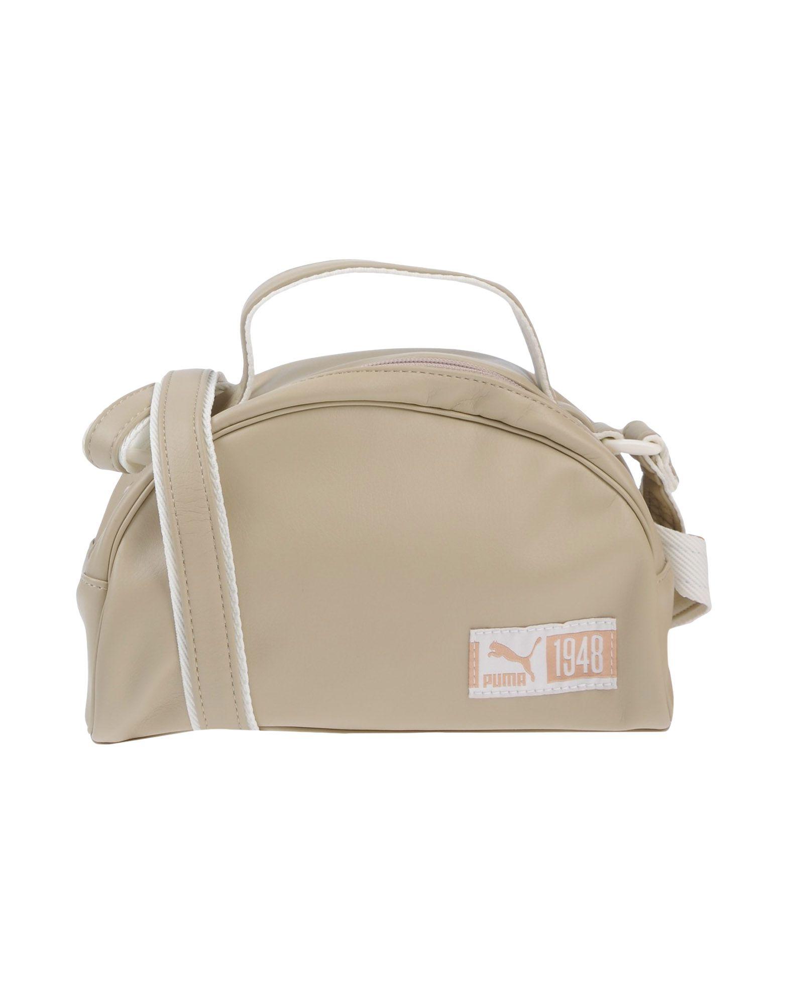 PUMA Сумка через плечо сумка puma puma pu053buuth31