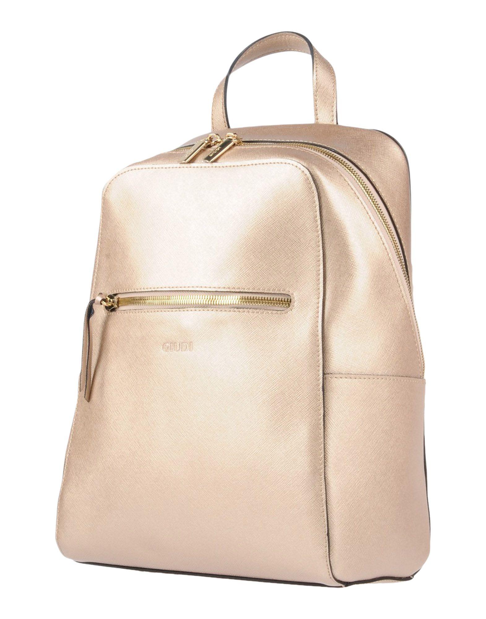 GIUDI Рюкзаки и сумки на пояс giudi 7268 crf col 03