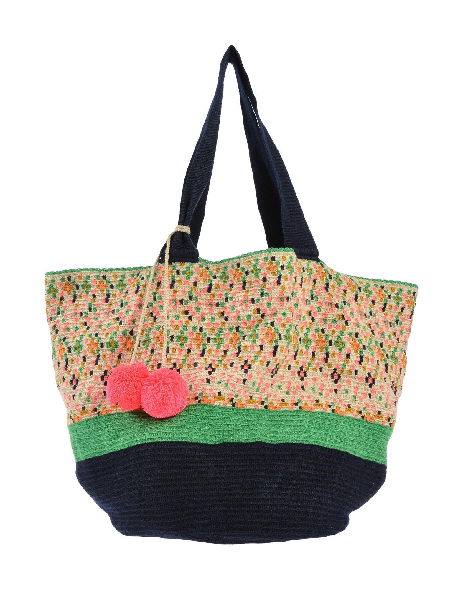 SOPHIE ANDERSON Сумка на плечо jw anderson желтая сумка с логотипом