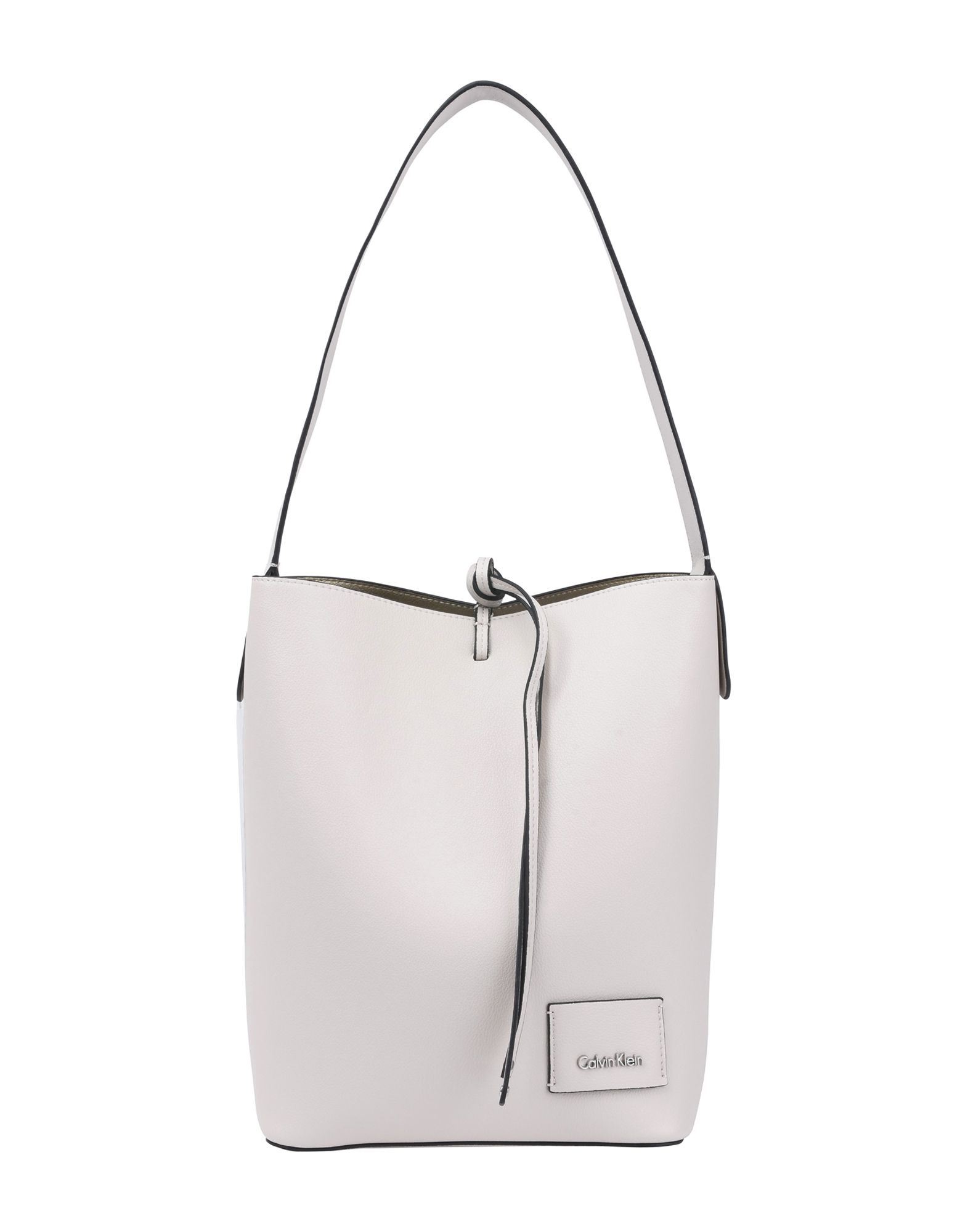 CALVIN KLEIN Сумка на плечо bagatt сумка на плечо