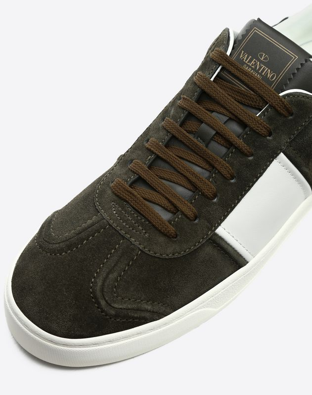 Flycrew Sneakers