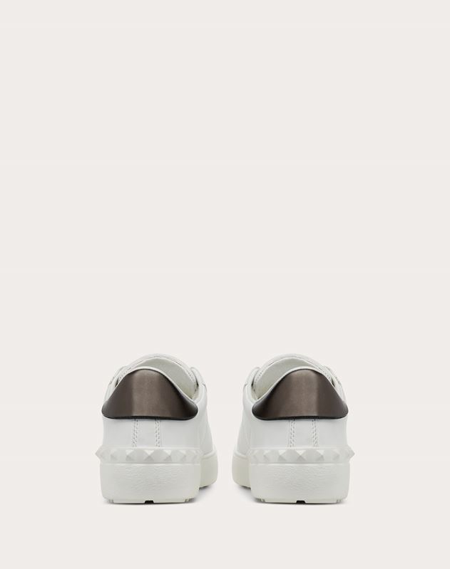 VLTN Open sneaker