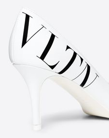 Patent VLTN Pump 75mm