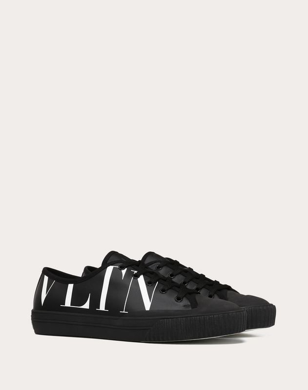 VLTN Low-Top Sneaker