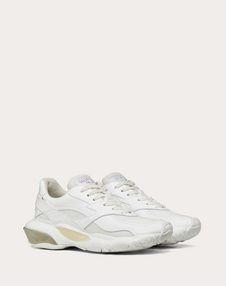 Bounce 低帮运动鞋