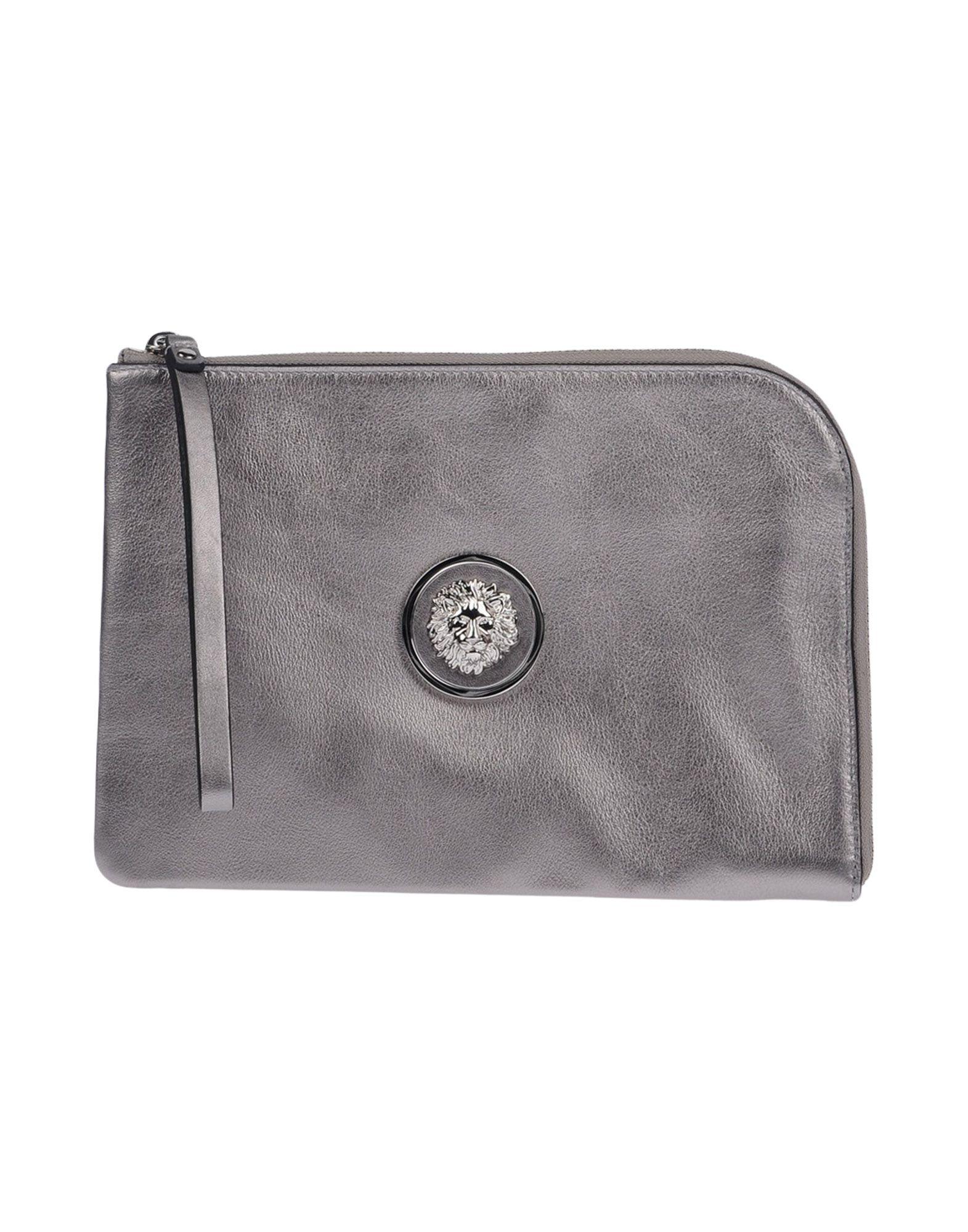 VERSUS VERSACE Сумка на руку versace collection сумка на руку