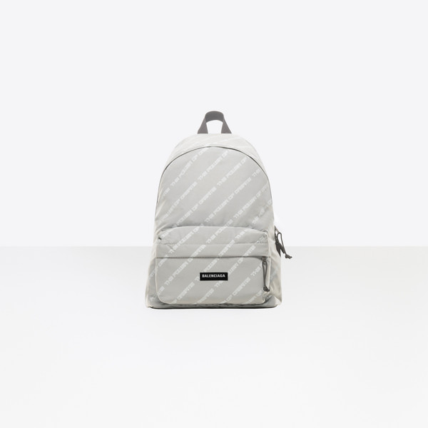 Explorer The Power of Dreams Backpack