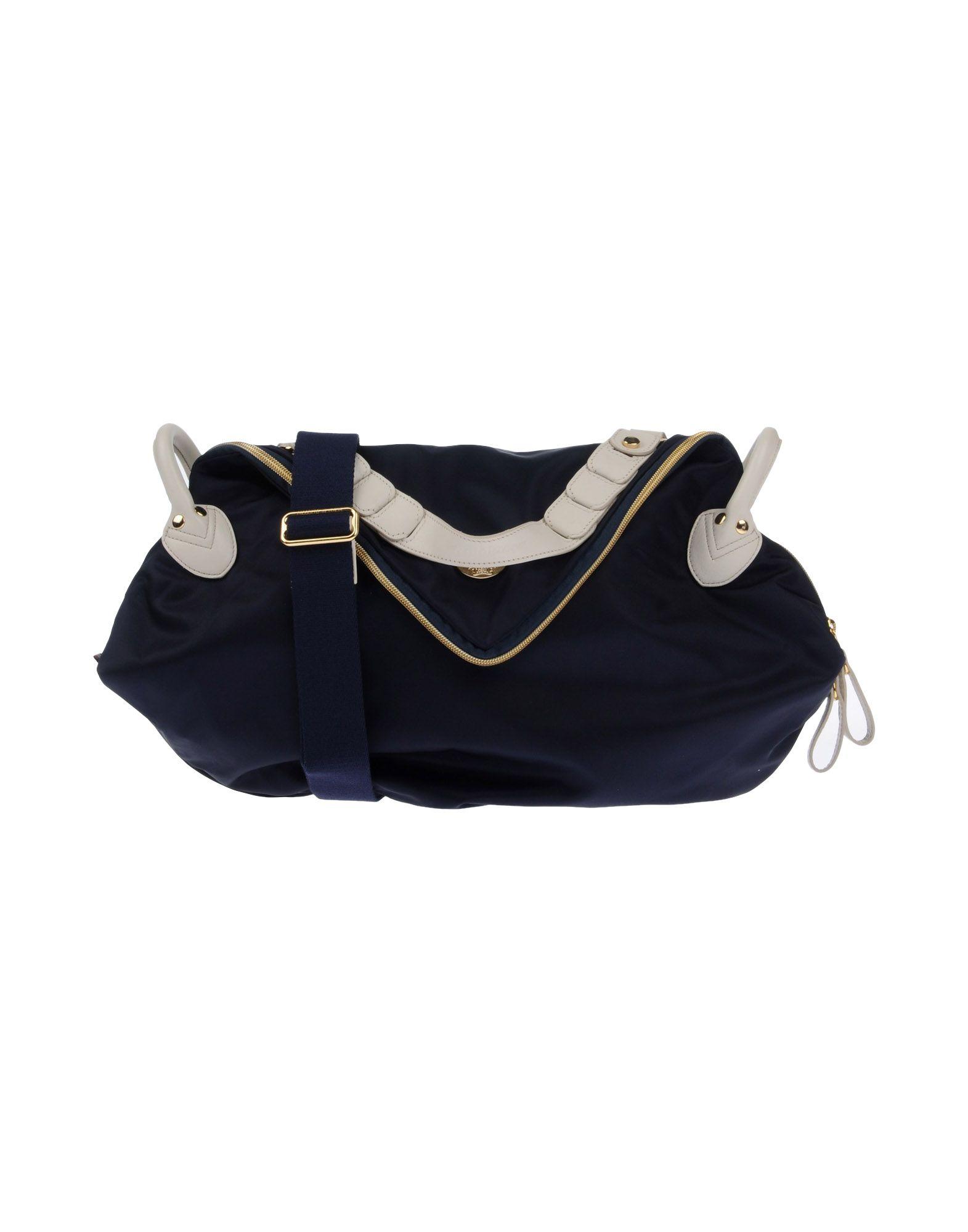 OROBIANCO Сумка на руку the cambridge satchel company сумка на руку