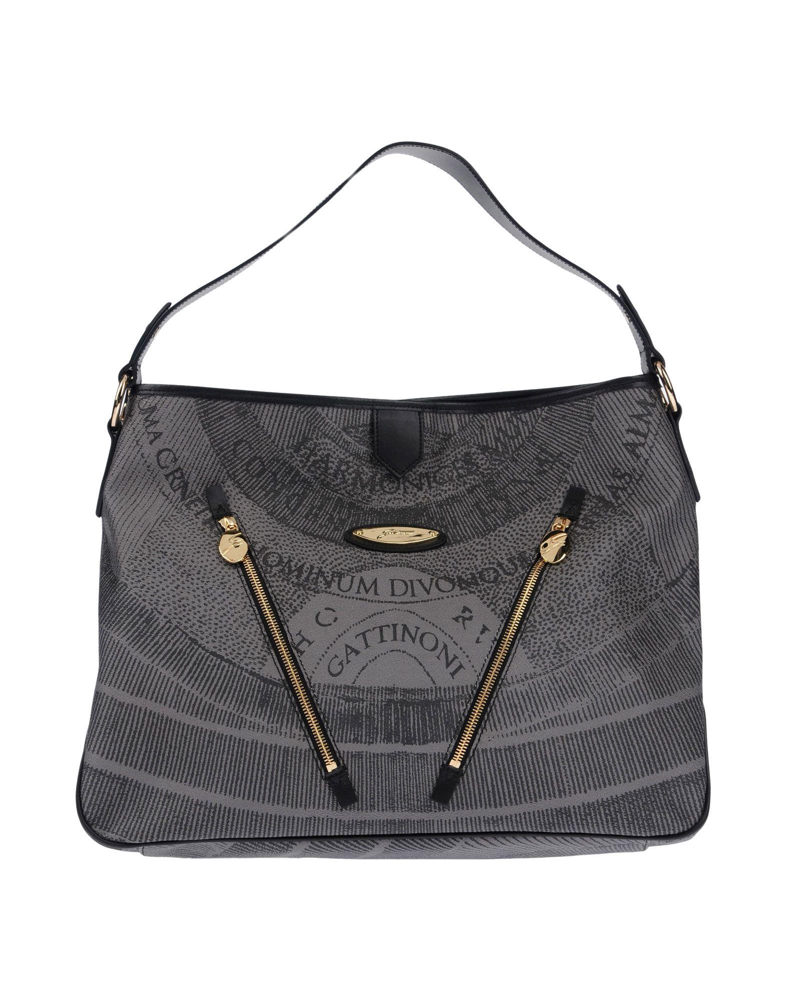 GATTINONI Сумка на руку the cambridge satchel company сумка на руку