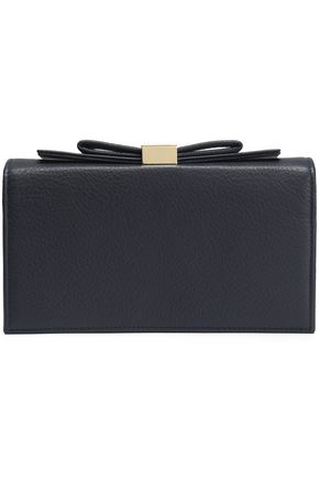 SEE BY CHLOÉ Clutch Bags