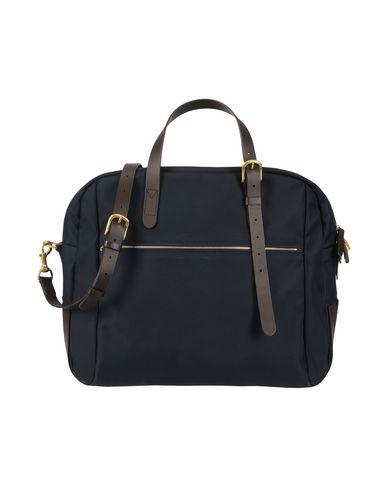 Дорожная сумка от MISMO