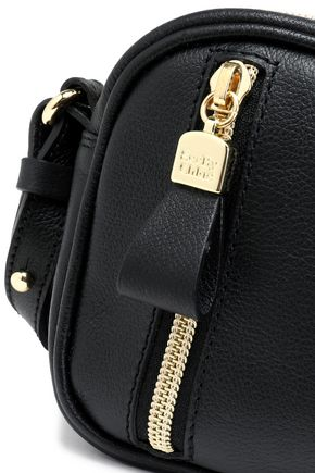 SEE BY CHLOÉ Harriet leather shoulder bag