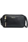 SEE BY CHLOÉ Harriet leather shoulder bag