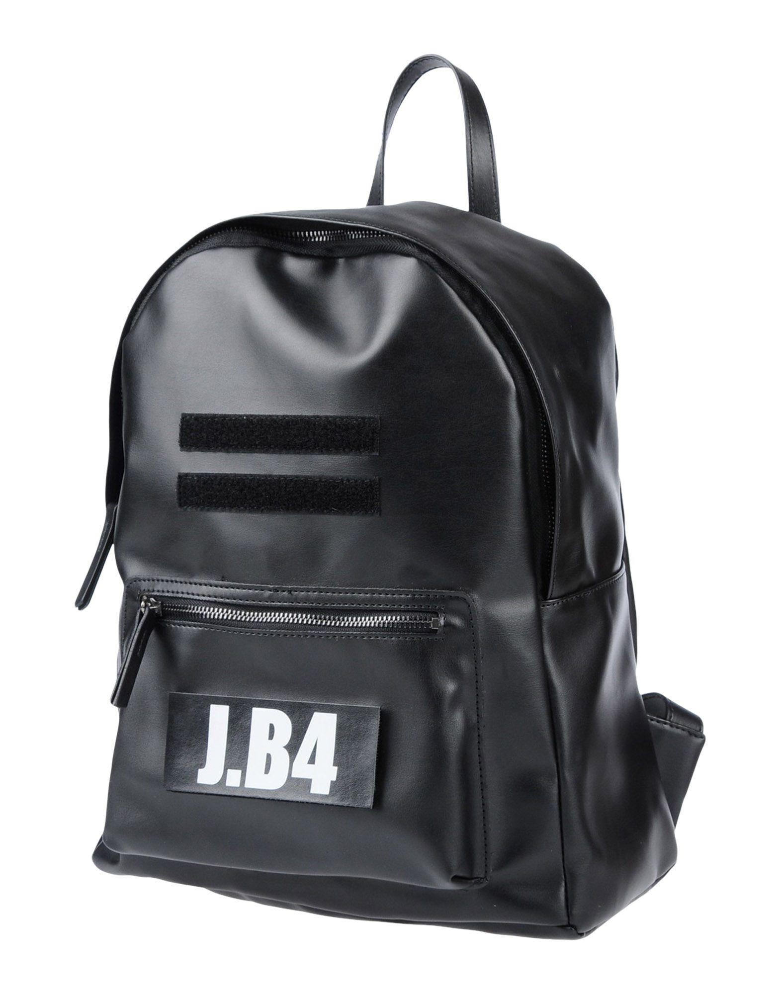 J·B4 JUST BEFORE Рюкзаки и сумки на пояс delsey рюкзаки и сумки на пояс page 4
