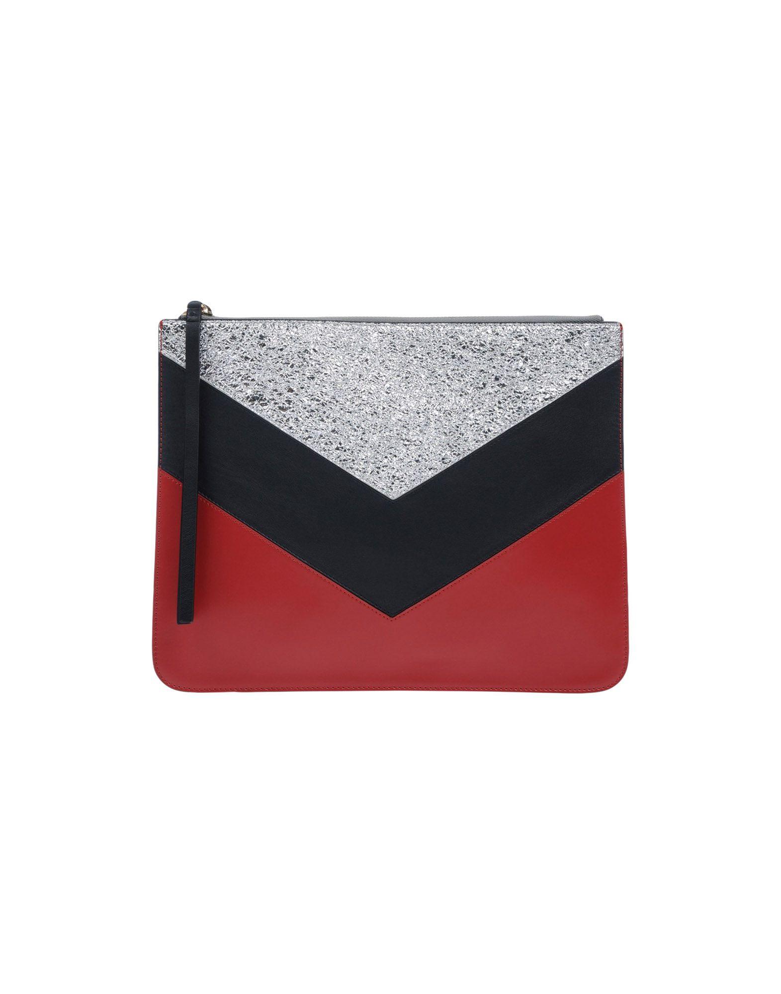 HILFIGER COLLECTION Сумка на руку versace collection сумка на руку