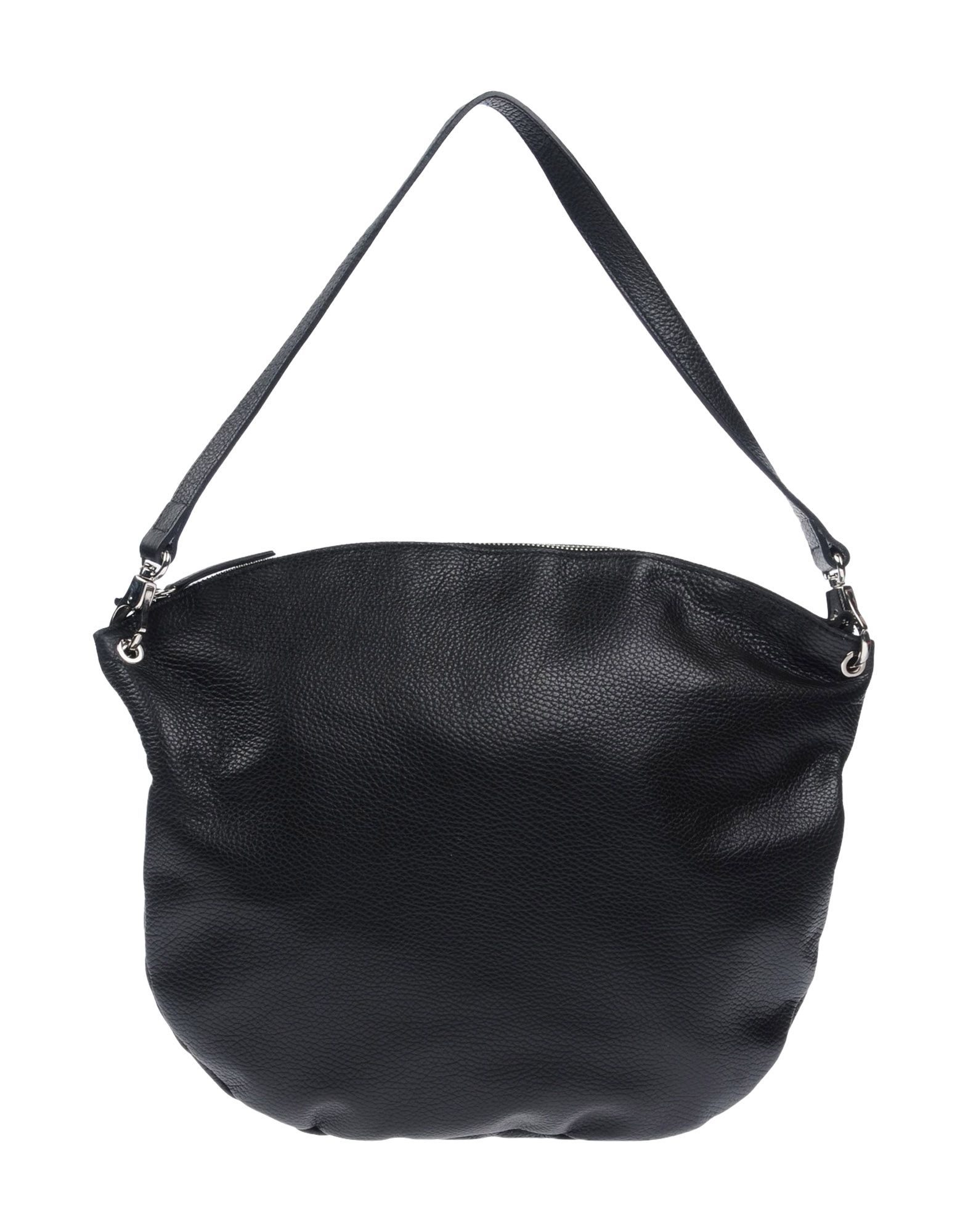 MY CHOICE Сумка на руку the cambridge satchel company сумка на руку